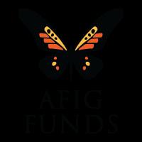 AFIG Funds