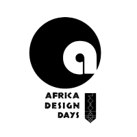 Africa Design Days