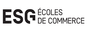 Galileo-ESG Groupe