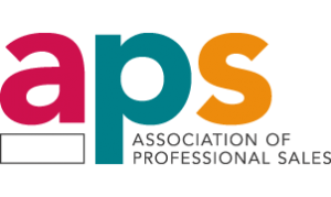 APS (Association of Professional Sales)