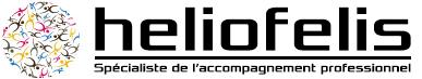 Heliofelis
