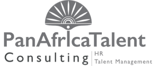 Pan Africa Talent Consulting