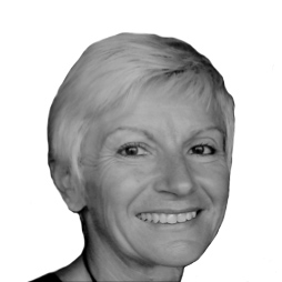 Marie Pierre Gouaux