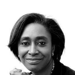 Nadia Mensah Acogny