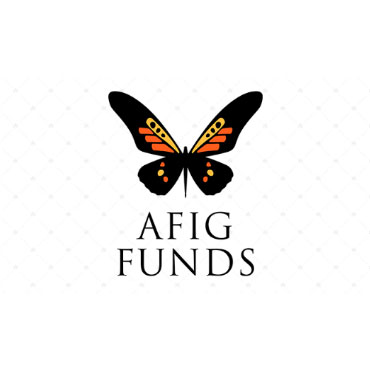 Pape Madiaw N'Diaye, CEO, AFIG FUNDS