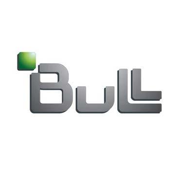Jo Sims, Former HR Director UK & Ireland, Bull Information Systems