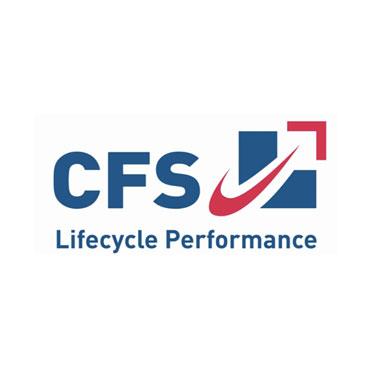 Joerg Schmeiser, Product Director, CFS, Netherlands
